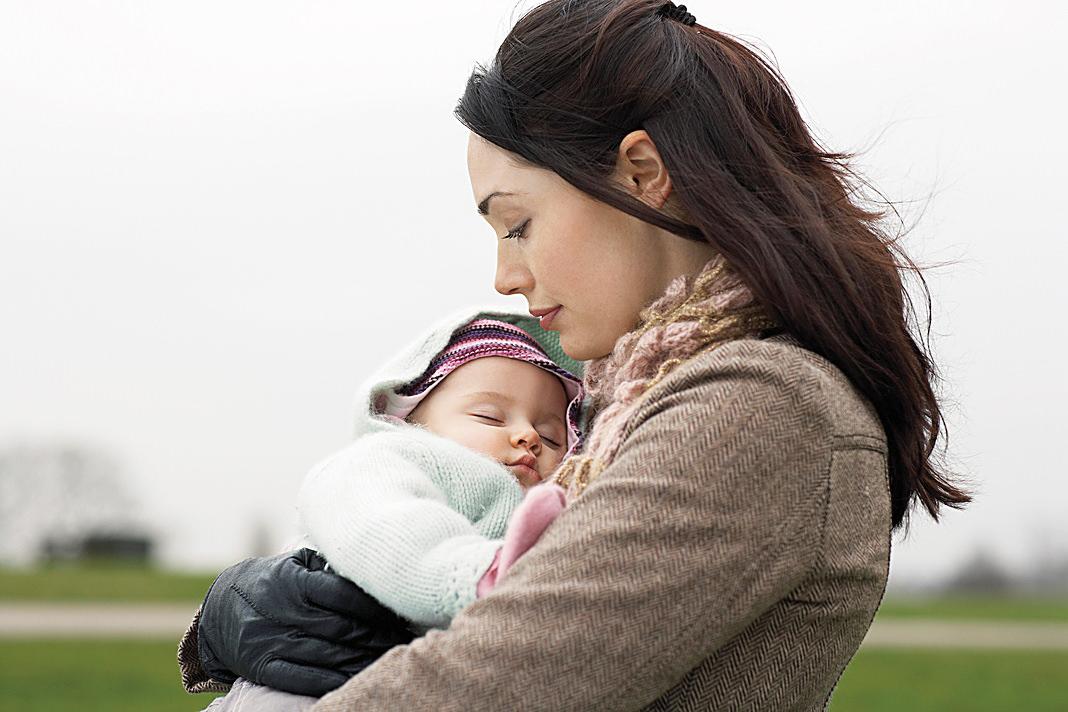 Schwangerschaft Hilfe Abtreibung